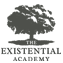 Existential Academy