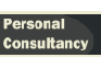 Personal Consultancy