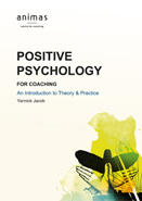 Positive Psychology for Coaching