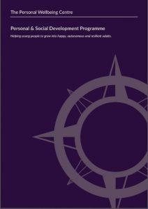 Presentation (short) - Personal and Social Development Education at Schools (Popovic, Jacob & Koureas, 2012)