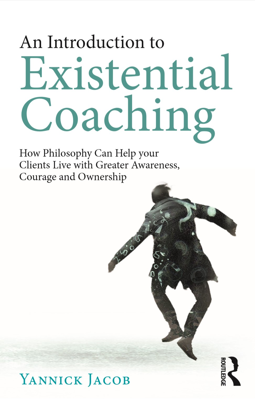 Introduction to Existential Coaching